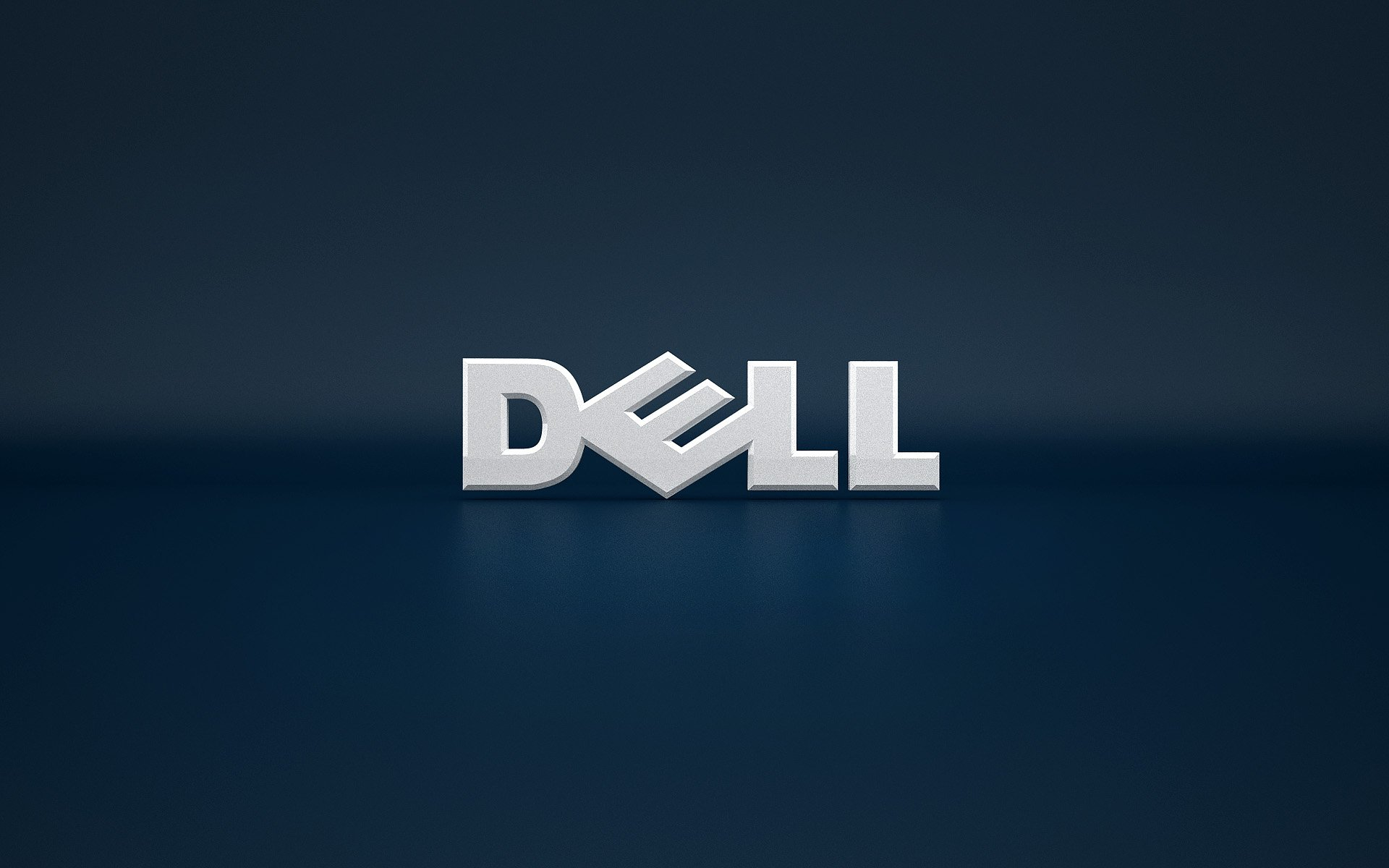 Dell Brand Widescreen Wallpapers HD Wallpapers 1920x1200