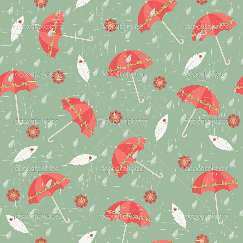 47 Cute Pattern Wallpapers On Wallpapersafari