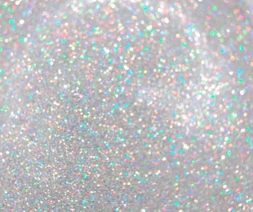 glitter background on Tumblr 500x419