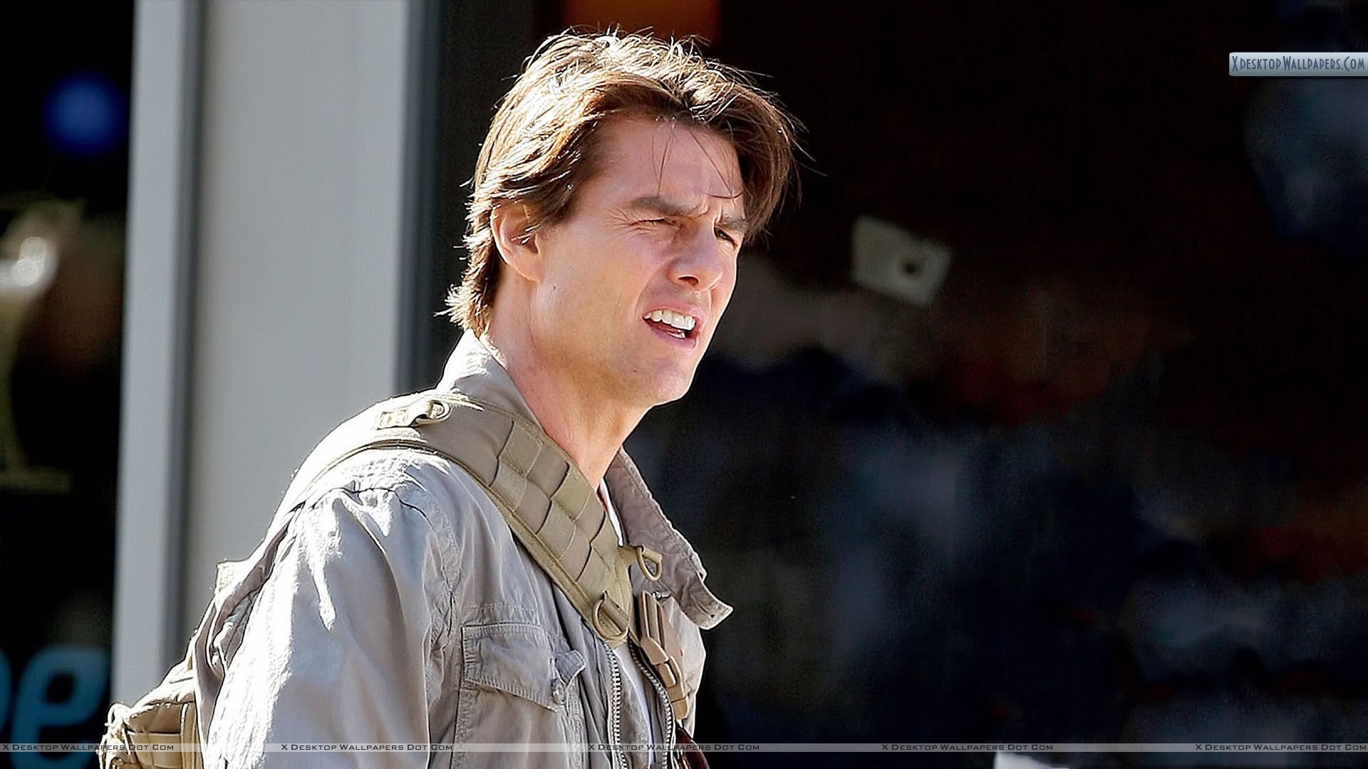 Top 10 Tom Cruise Hairstyles To Try Out LivingHours 1920x1080
