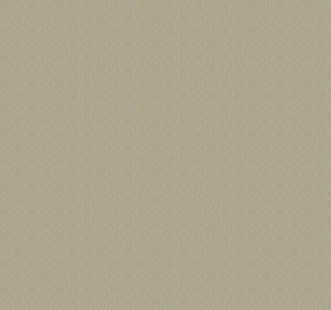 NN4093 Metallic Gold Geometric Trellis Wallpaper eBay 650x608