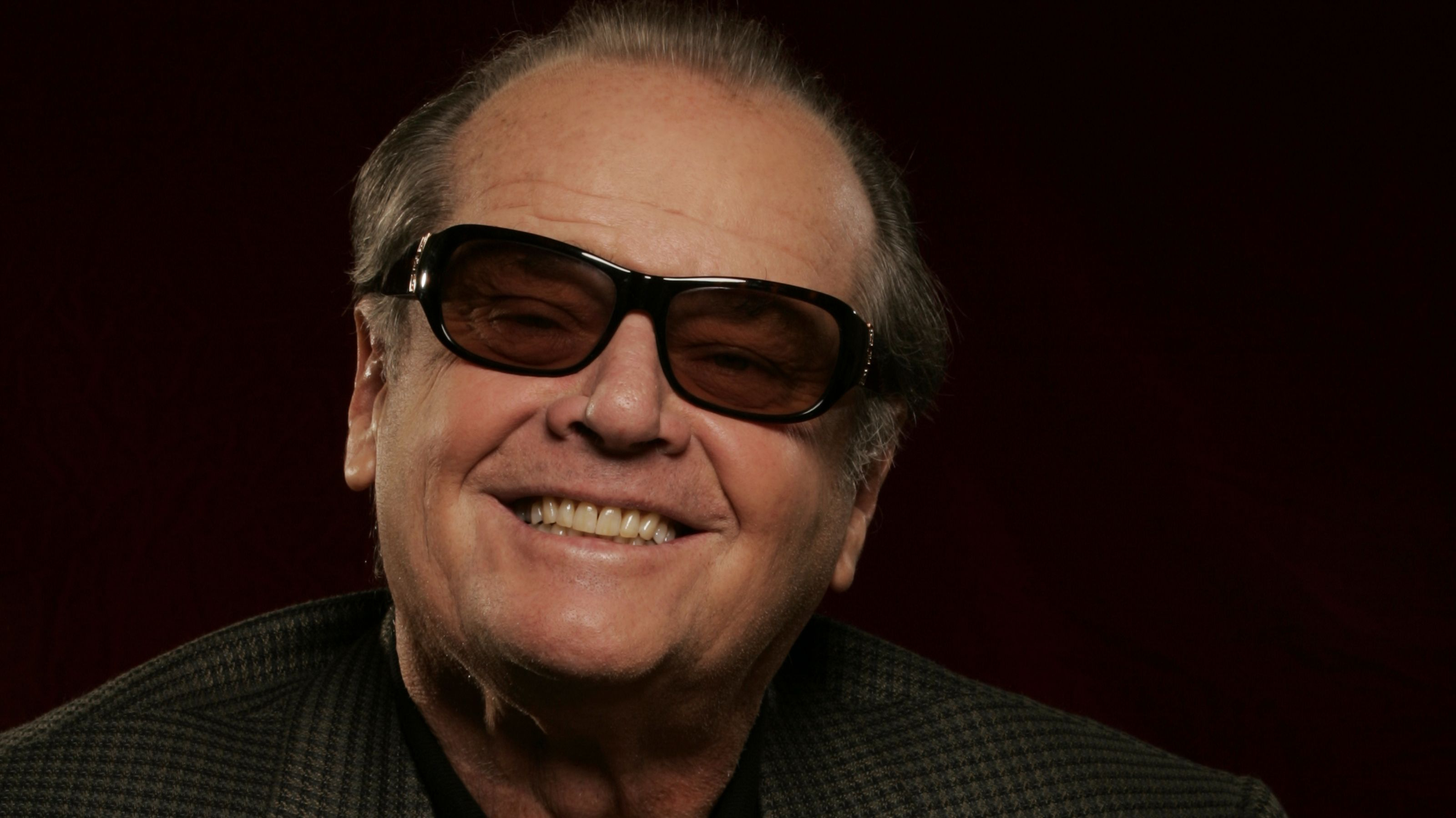 Jack Nicholson Wallpapers Images Photos Pictures Backgrounds 3200x1800