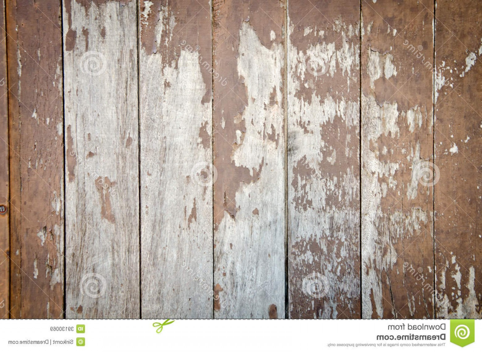 Royalty Stock Images Rustic Weathered Barn Wood Background 1560x1141