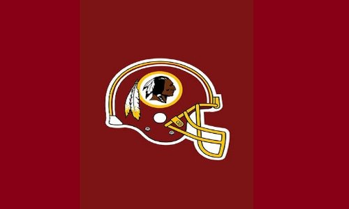 Redskins Wallpapers by Vistappscom   Amazon Mobile Analytics and App 500x300