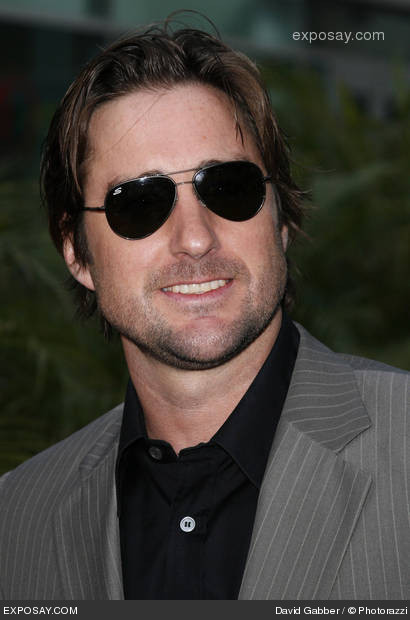 Download Luke Wilson Wallpaper HD FREE Uploaded by 410x620