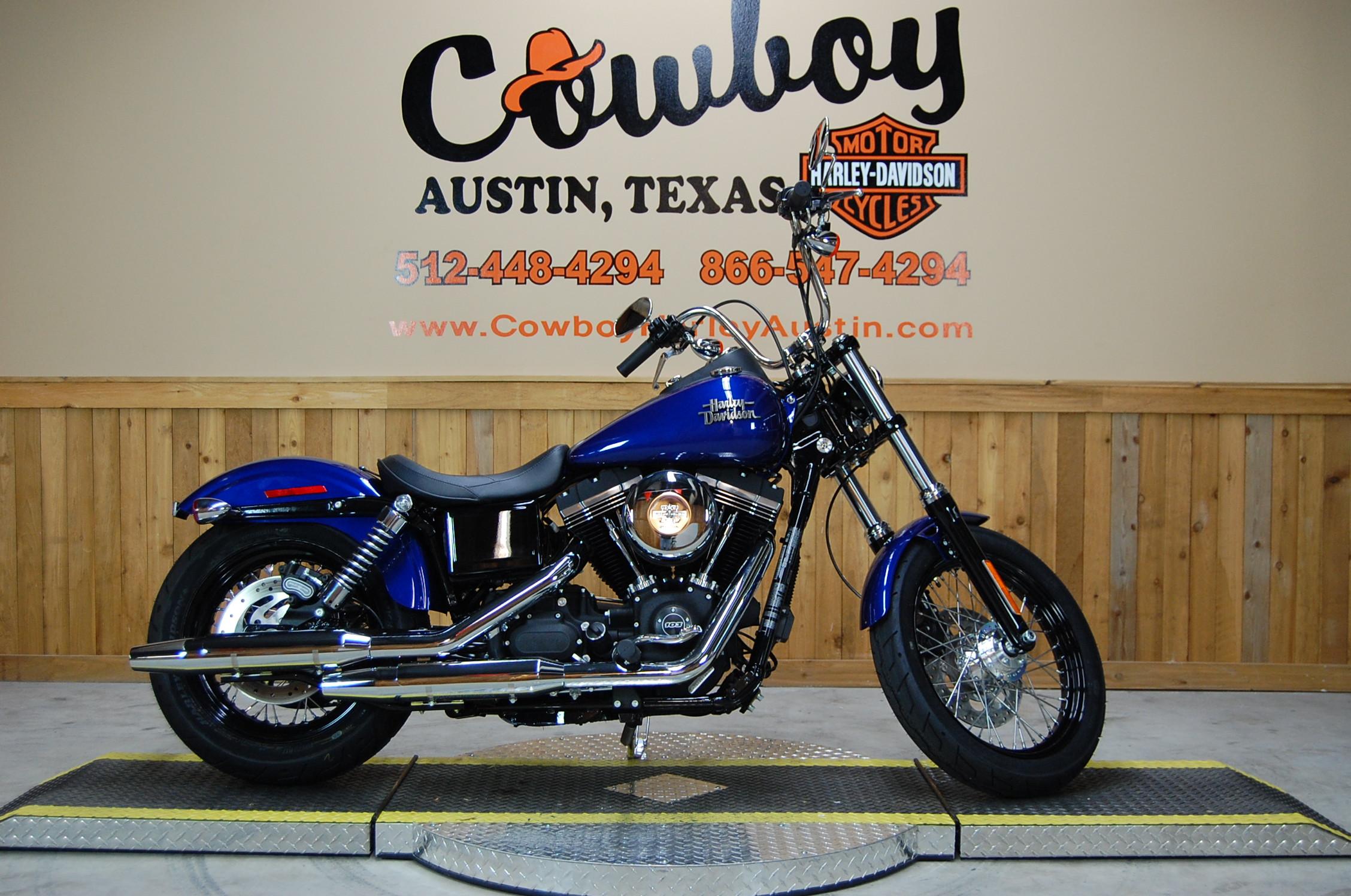 Harley Davidson FXDB Street Bob Wallpaper Background 23591 Harley 2256x1496