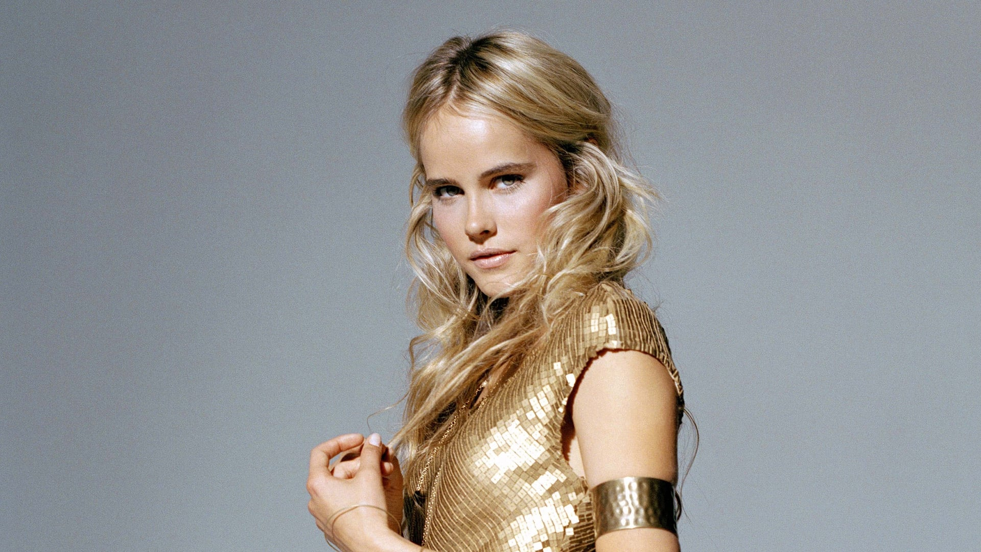 14 Isabel Lucas wallpapers HD Download 1920x1080