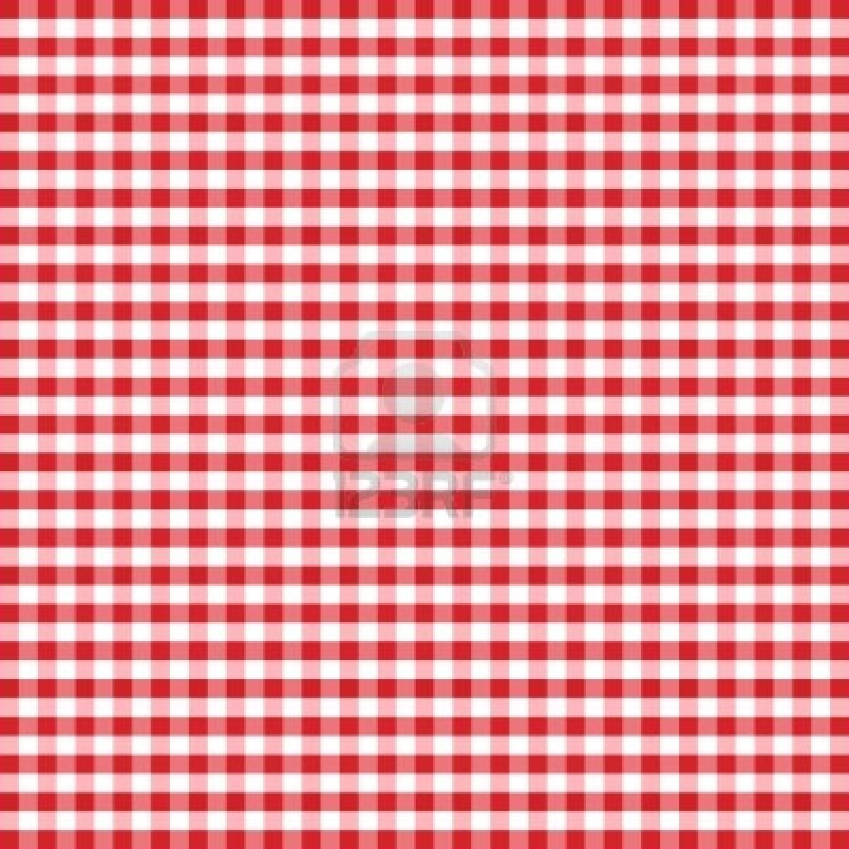 12972686 seamless pattern red and white gingham check backgroundjpg 1200x1200