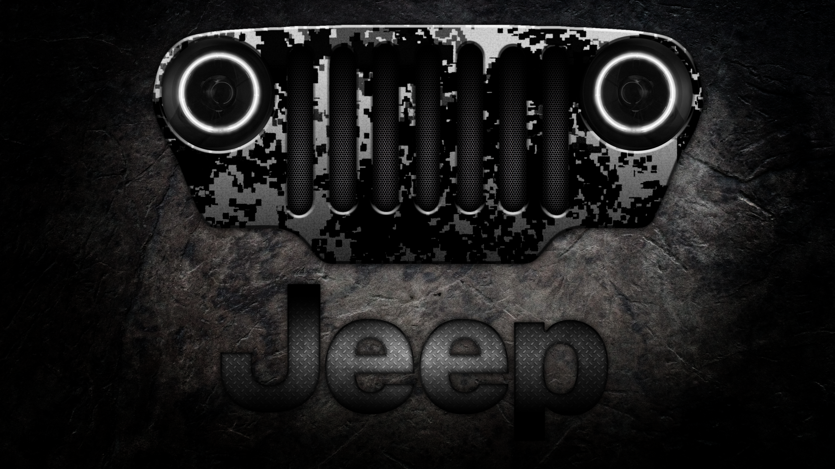 Jeep Iphone 5 Wallpaper and up for grabs   jeep 2732x1536