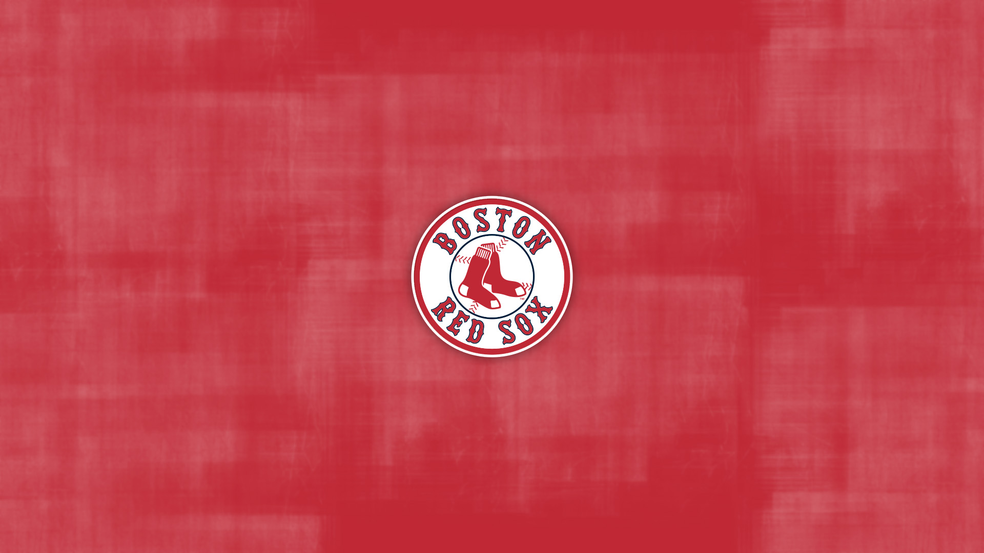 Boston Red Sox HD Wallpaper 1080p 1920x1080