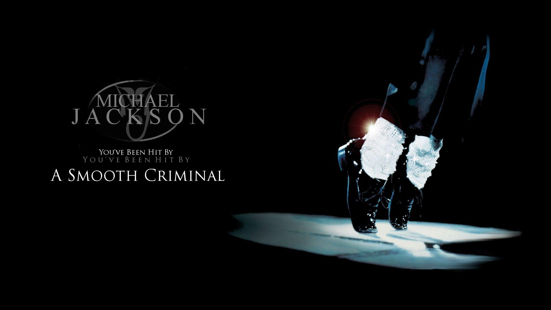 Michael Jackson Moonwalk Wallpapers Images Festival Wallpaper 1920x1080