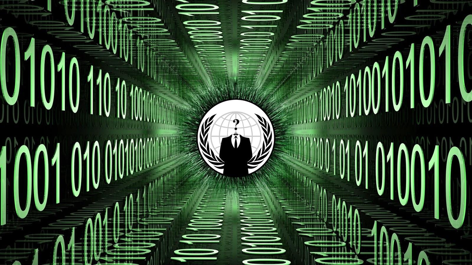 Hackers Wallpaper HD By Pcbots   Part X PCbots Labs Blog 1600x900