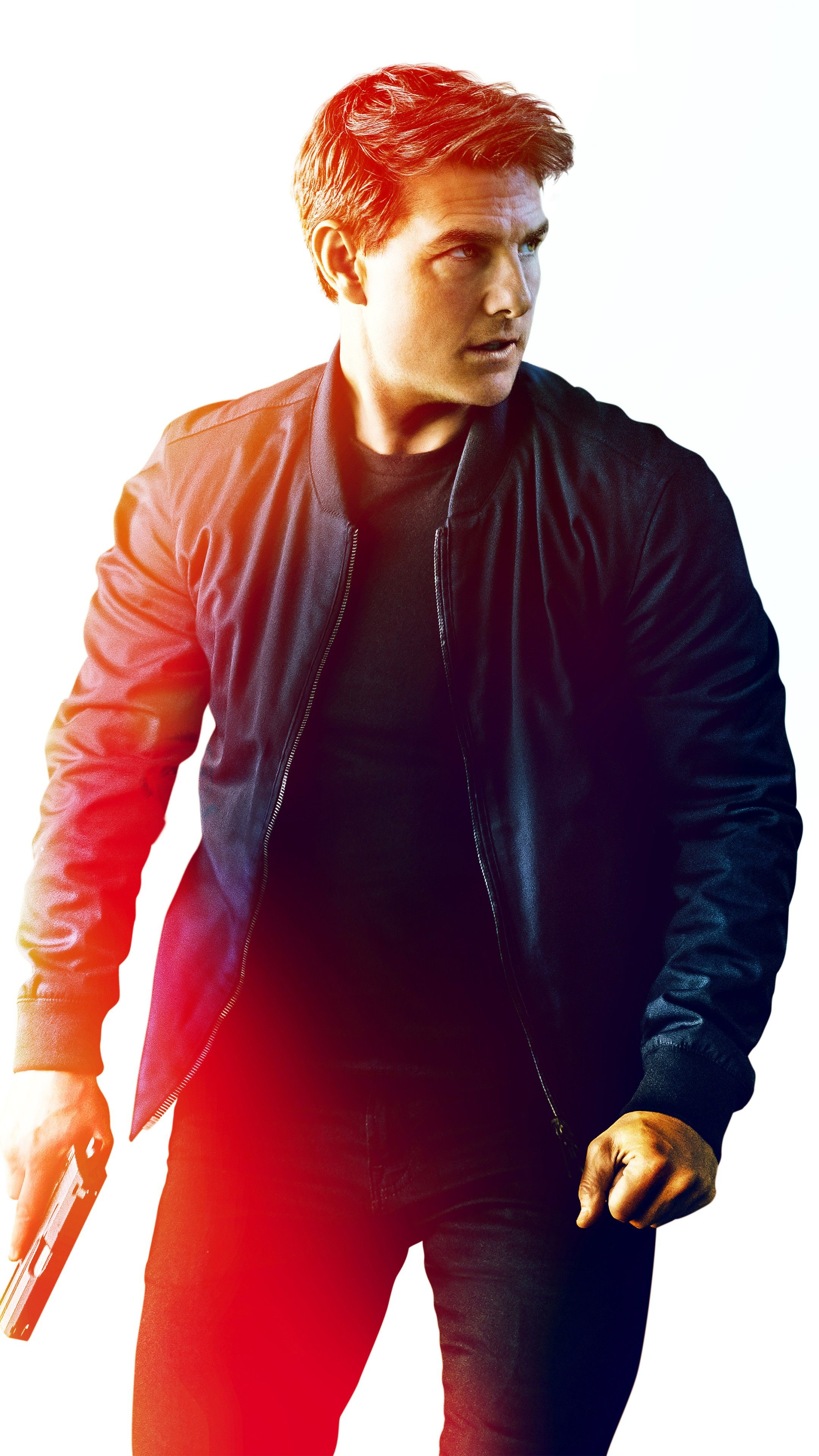 Pin by on MOVIES in 2019 Tom cruise 2160x3840
