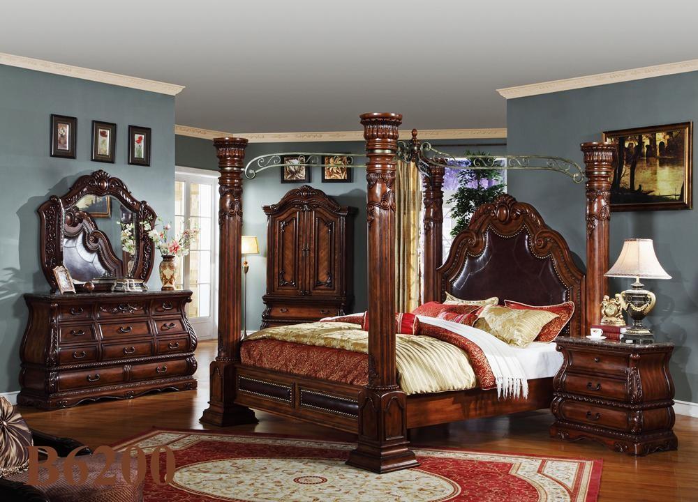 Wallpaper outlet stores in michigan wallpapersafari - Bedroom furniture stores michigan ...