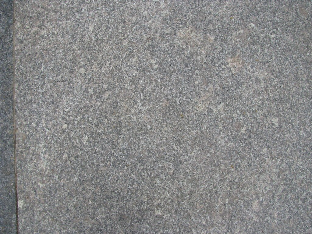 Granite Texture by DeathlyRain 1024x768