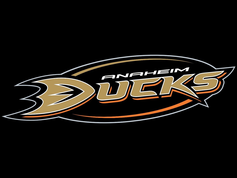 Mighty Ducks of Anaheim Wallpaper Anaheim Ducks hd Wallpaper 1365x1024