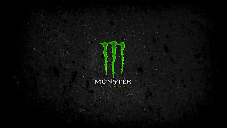 Monster Energy Wallpapers HD by Jordan3596 on deviantART 900x506