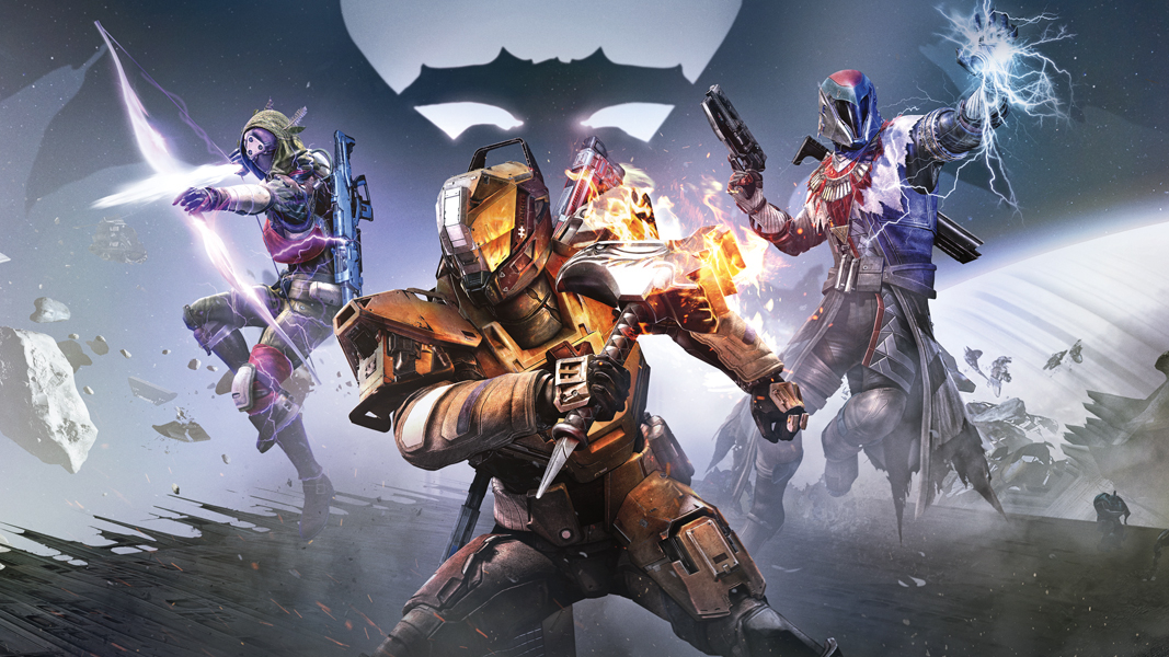 Destiny The Taken King Preview The Expanded Universe The 1067x600