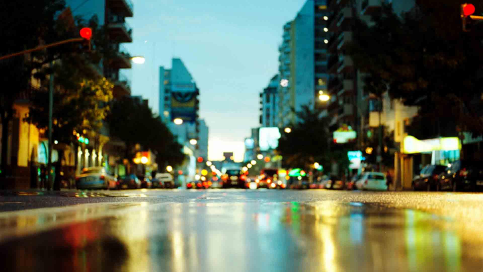 City Photography Wallpaper 1920x1080 City Photography 1920x1080