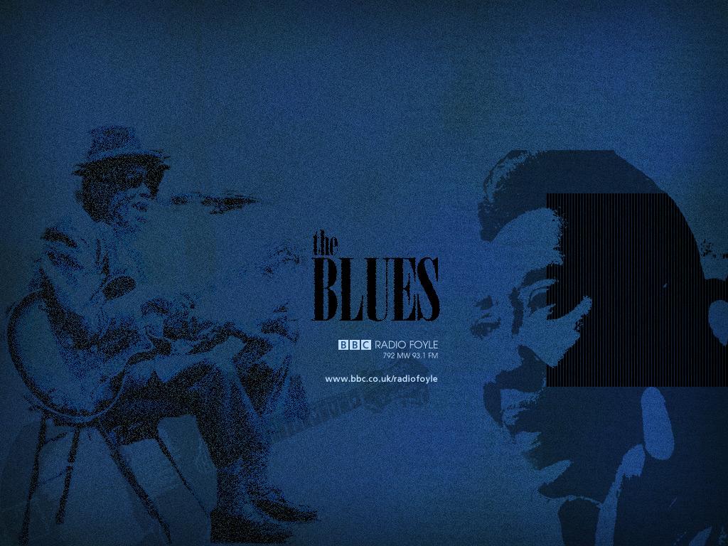 Top Songs - Blues