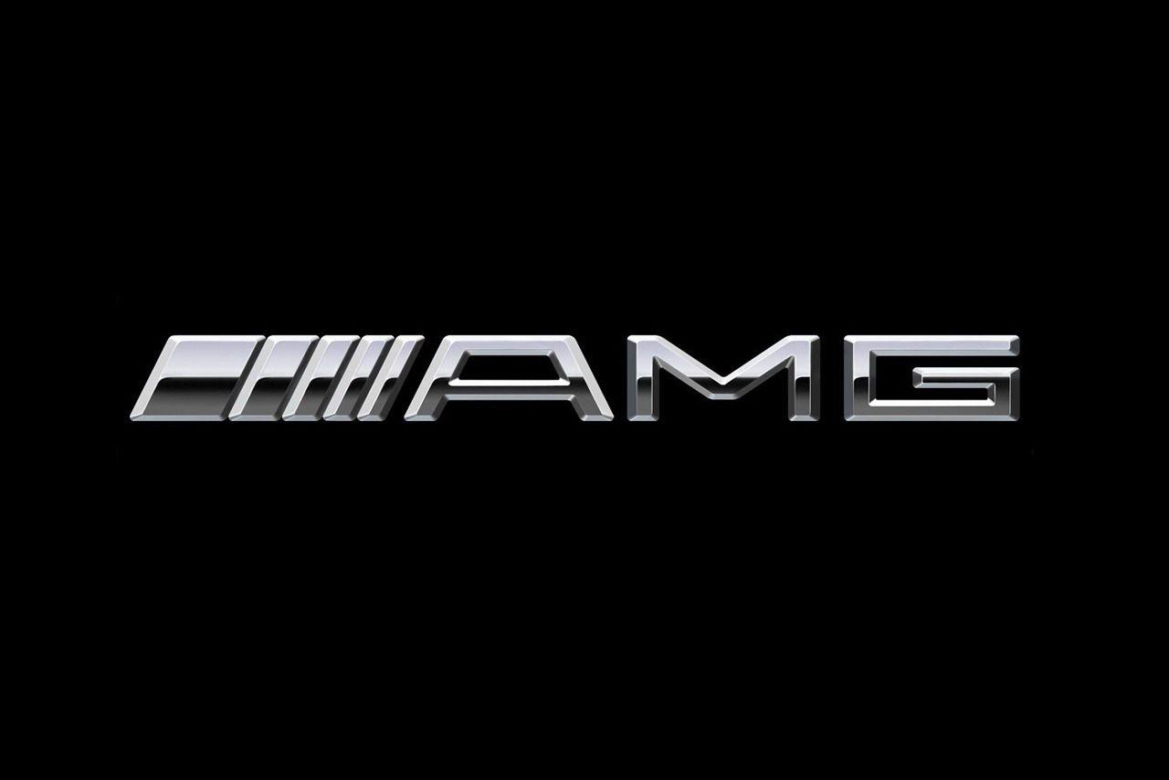 Mercedes Benz Logo Vector Hd 1080P 11 HD Wallpapers ...