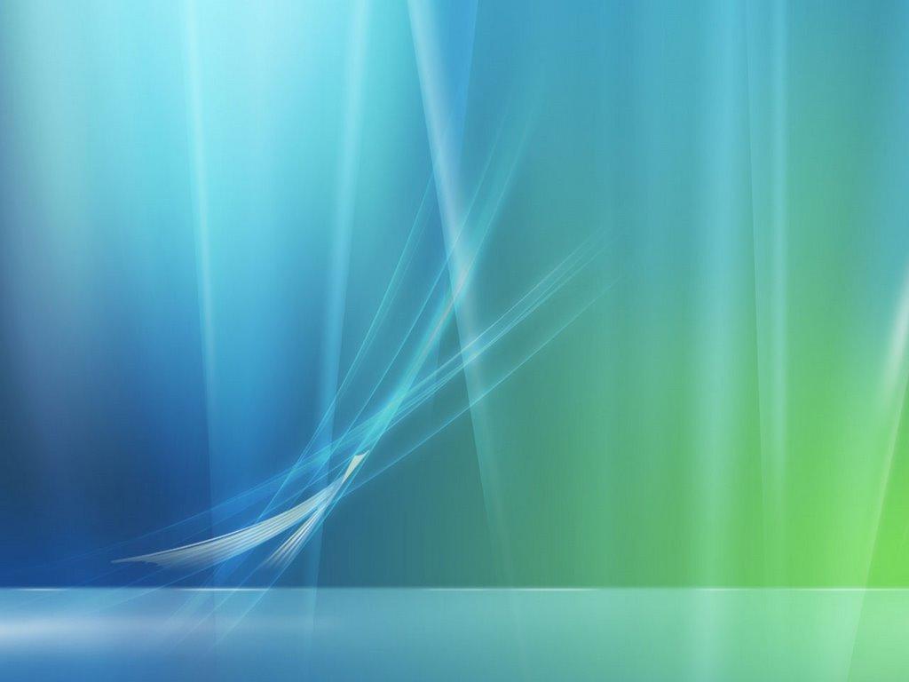 Everything Windows Windows Vista Beta Wallpaper 1024x768