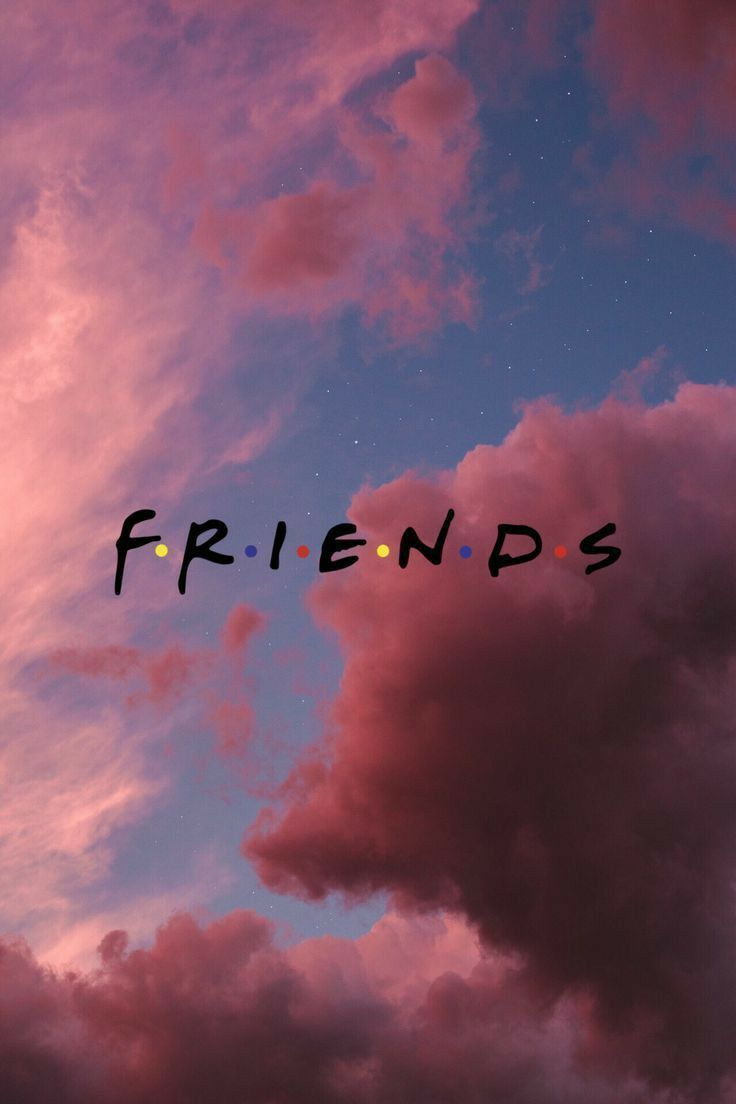 Free Download Friends Aesthetic Wallpapers Top Friends Aesthetic 736x1104 For Your Desktop Mobile Tablet Explore 30 Friendship Backgrounds Cute Friendship Wallpaper Friendship Wallpaper Wallpaper Friendship