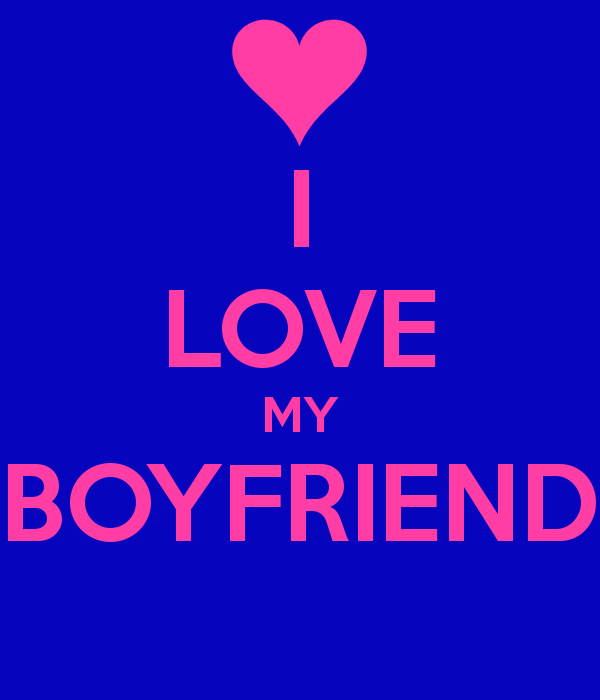 Love Wallpaper Girlfriend And Boyfriend : I Love My Boyfriend Wallpapers - WallpaperSafari