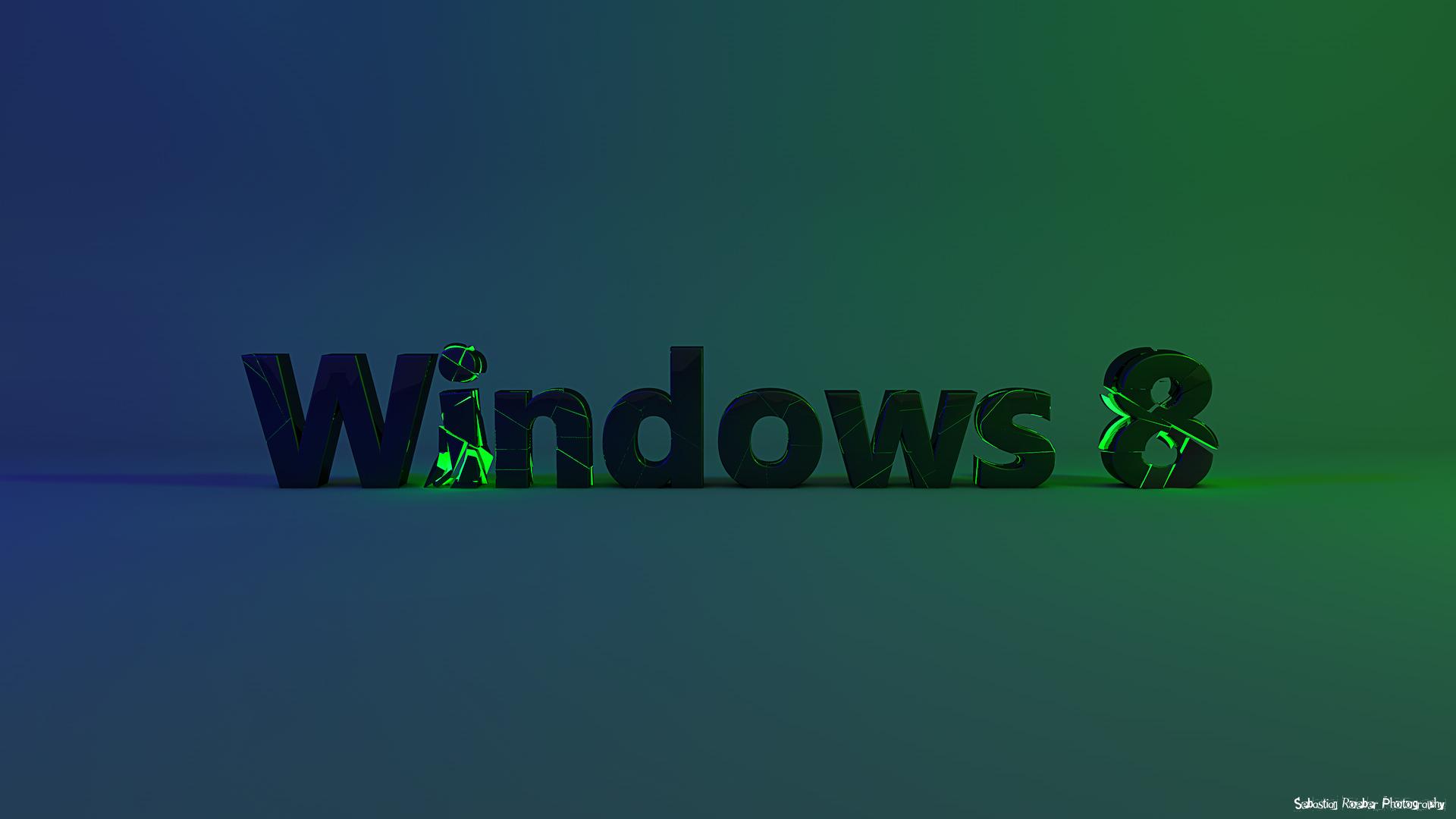 Скачать Обои Для Рабочего Стола Windows 8