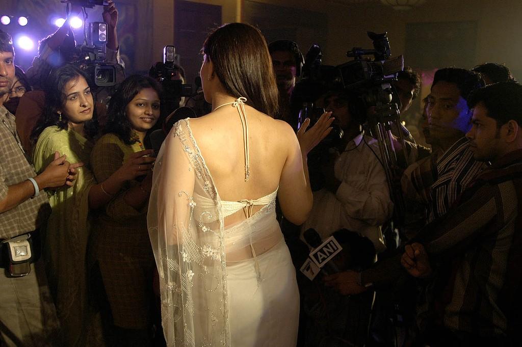 Kareena Kapoor Booty 1024x681