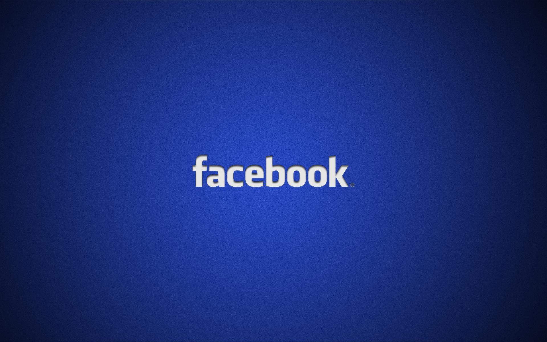 Facebook Wallpapers Free Wallpapersafari