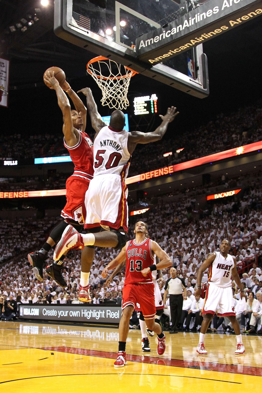 NBA Basketball Wallpaper 2000x3000 NBA Basketball Derrick Rose 2000x3000