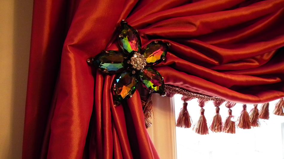 Drapery Store   Fabric Stores Mississauga Toronto 950x534