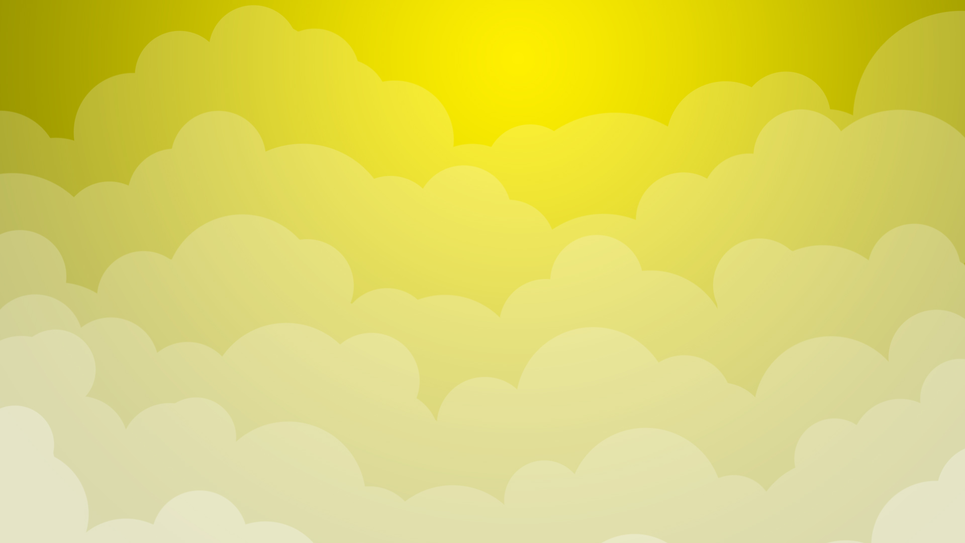 Light Color Yellow Wallpaper Sparknotes 4 High Resolution Wallpaper 1920x1080