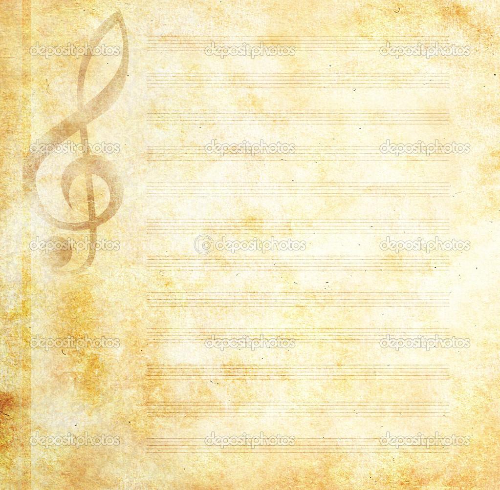 classic music wallpaper - photo #32