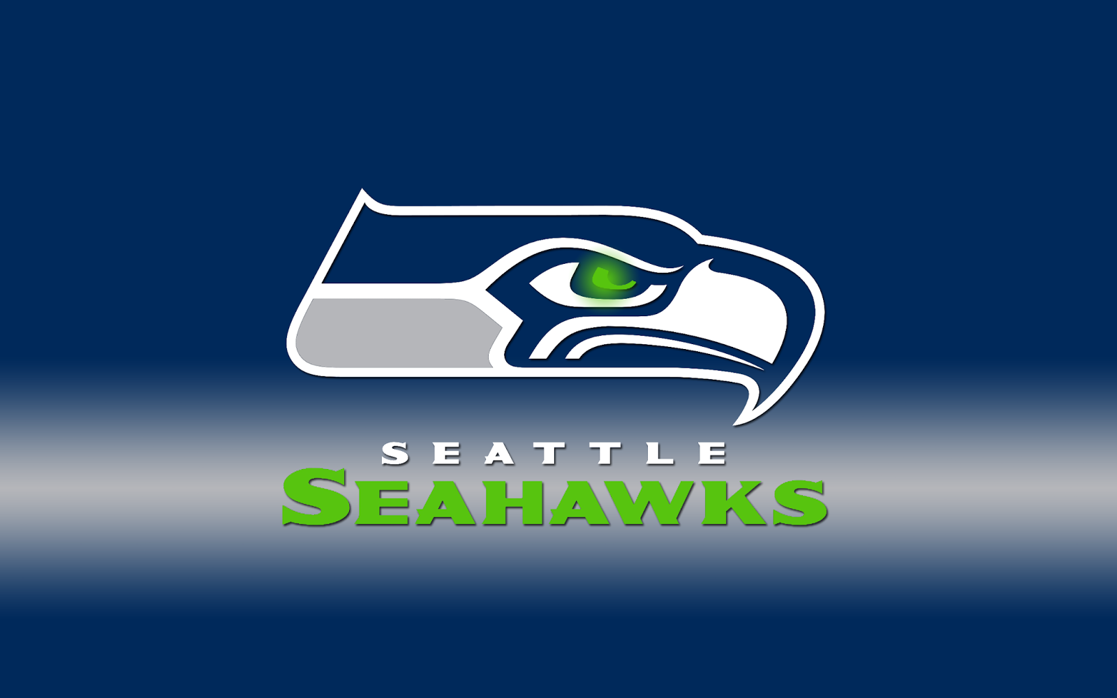Photos by VAB Seattle Seahawks MacBook Wallpaper 1600x1000