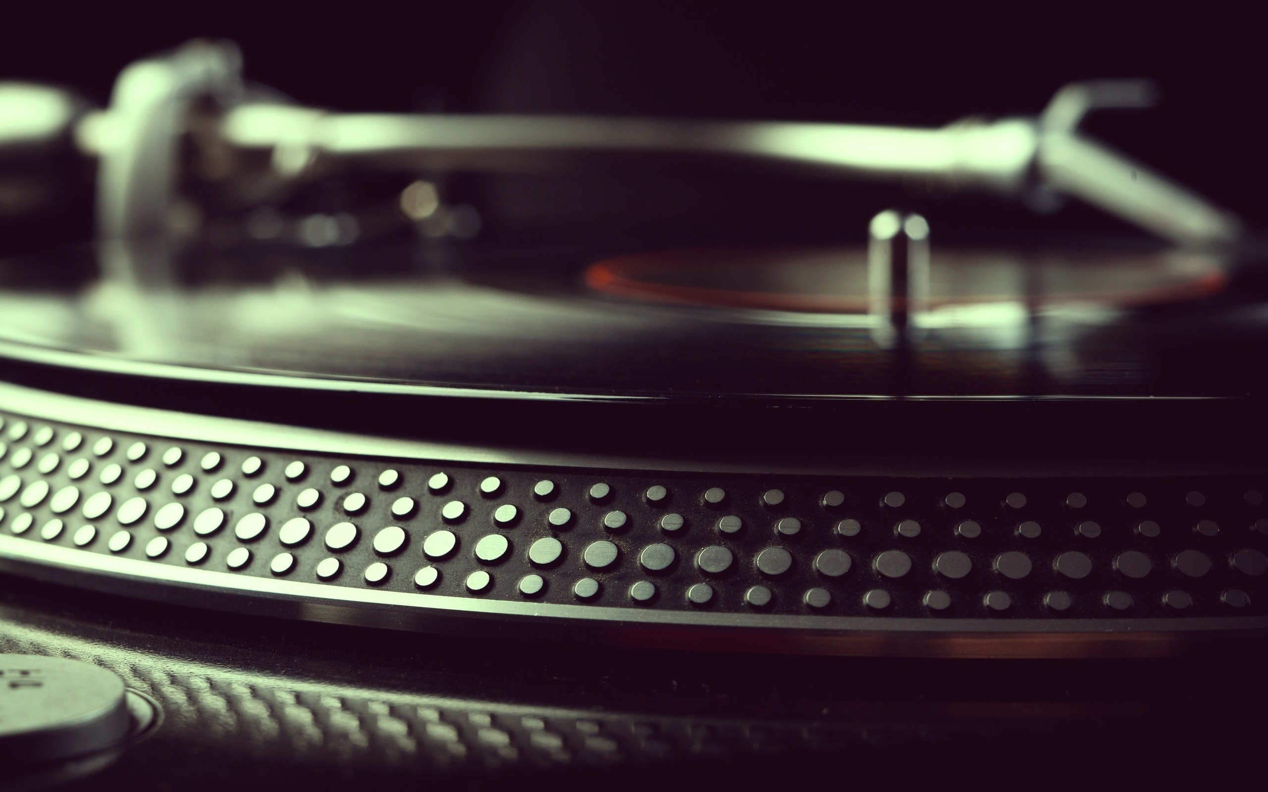 Music record turntable vinyl HD Wallpapers 2560x1600
