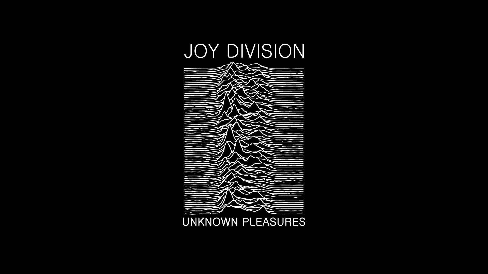 joy division images hd - photo #1