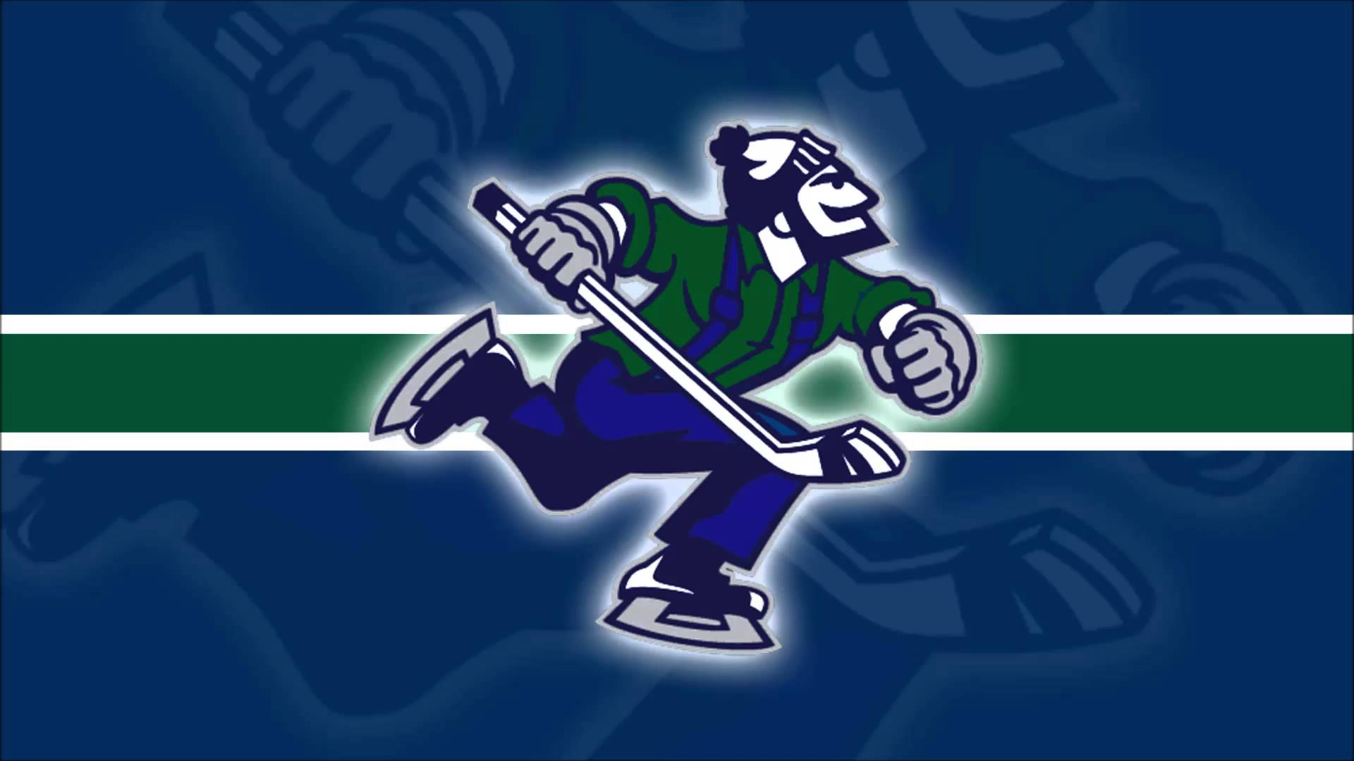 Canucks Desktop Background 1920x1080