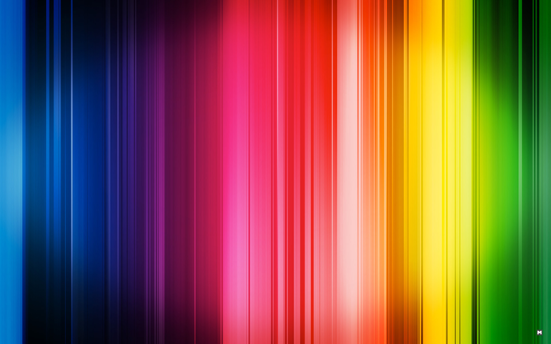 Color Wallpapers 1920x1200