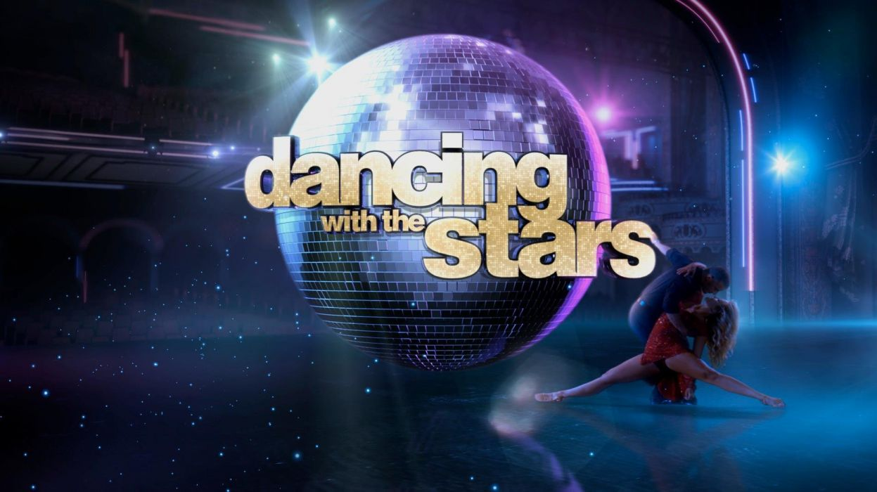 DANCING WITH THE STARS family gameshow dance music stars dancing 1247x700