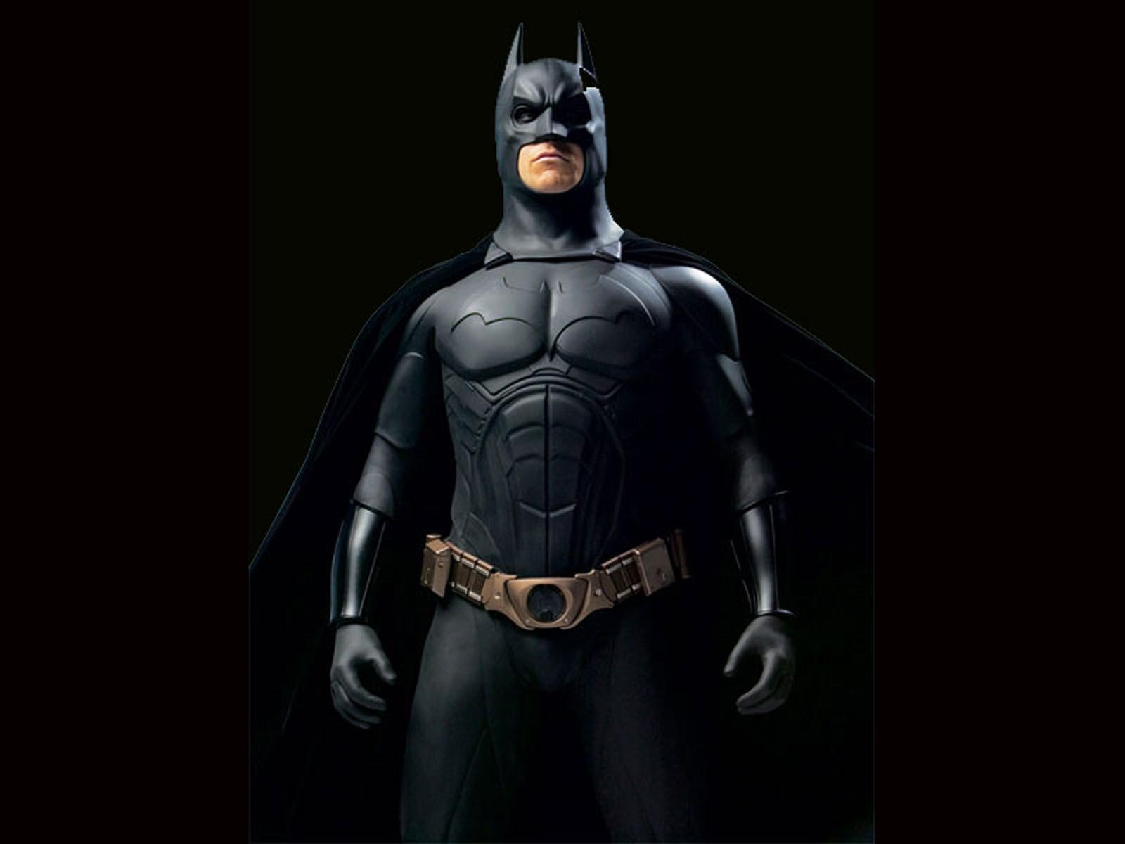 batman 3d wallpaper - wallpapersafari