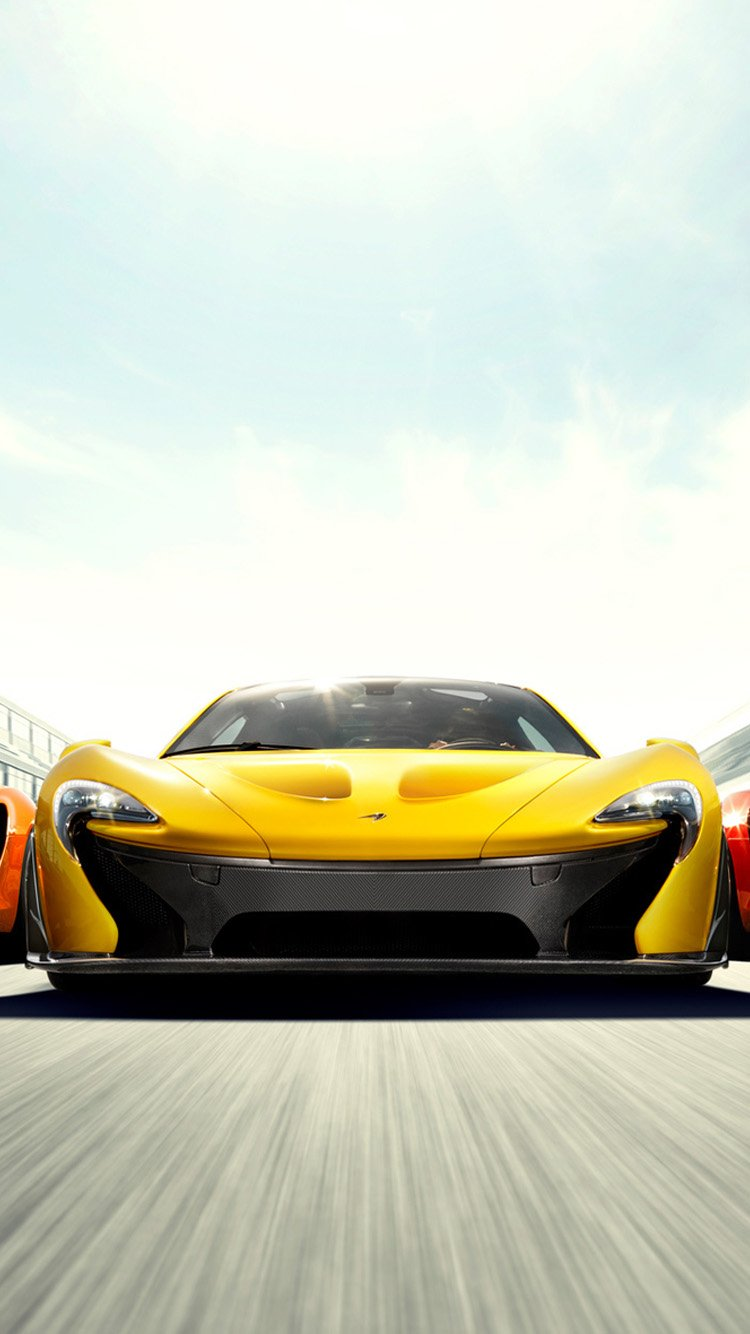 Iphone 6 wallpaper tumblr cars - Classic Car Wallpaper Iphone 5 Mclaren Classic Iphone 6 Wallpaper