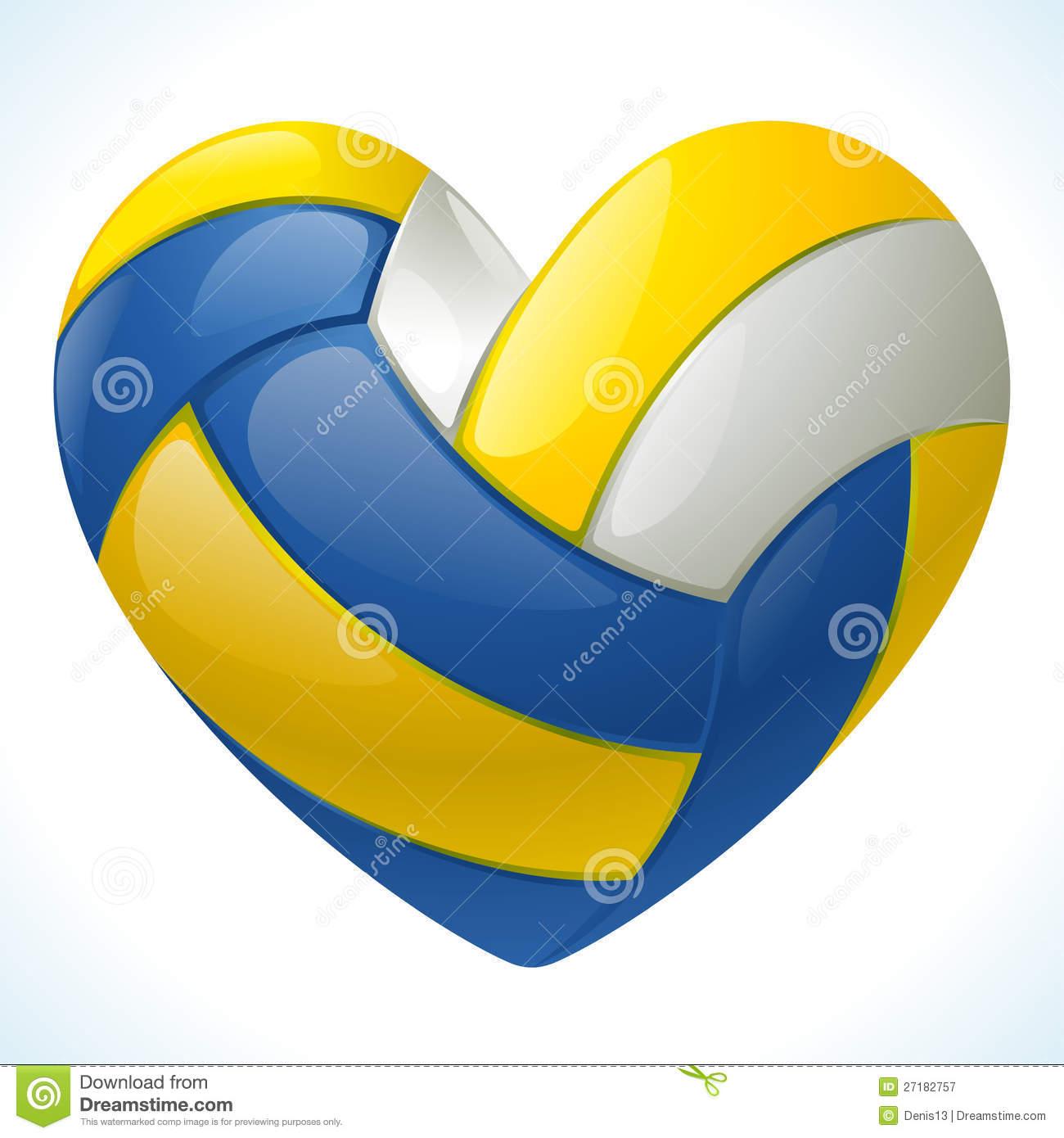 Love Volleyball Wallpapers Joy Studio Design Gallery Best Design 1300x1390