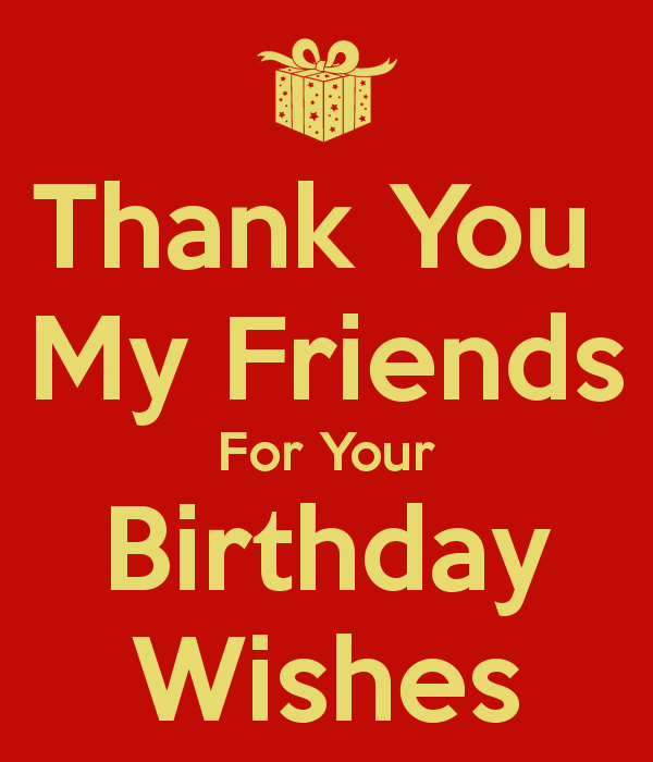 Thank You Friend Wallpaper Thank You my Friends For Your 600x700