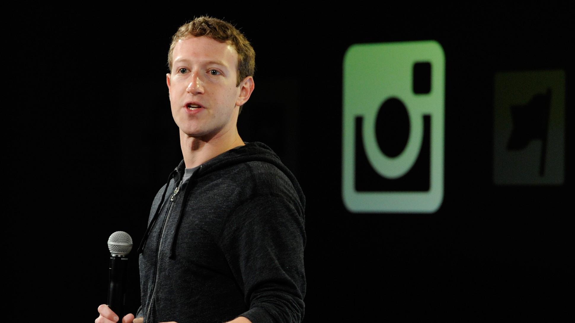 Mark Zuckerberg Wallpaper Pictures 59720 1940x1090px 1940x1090
