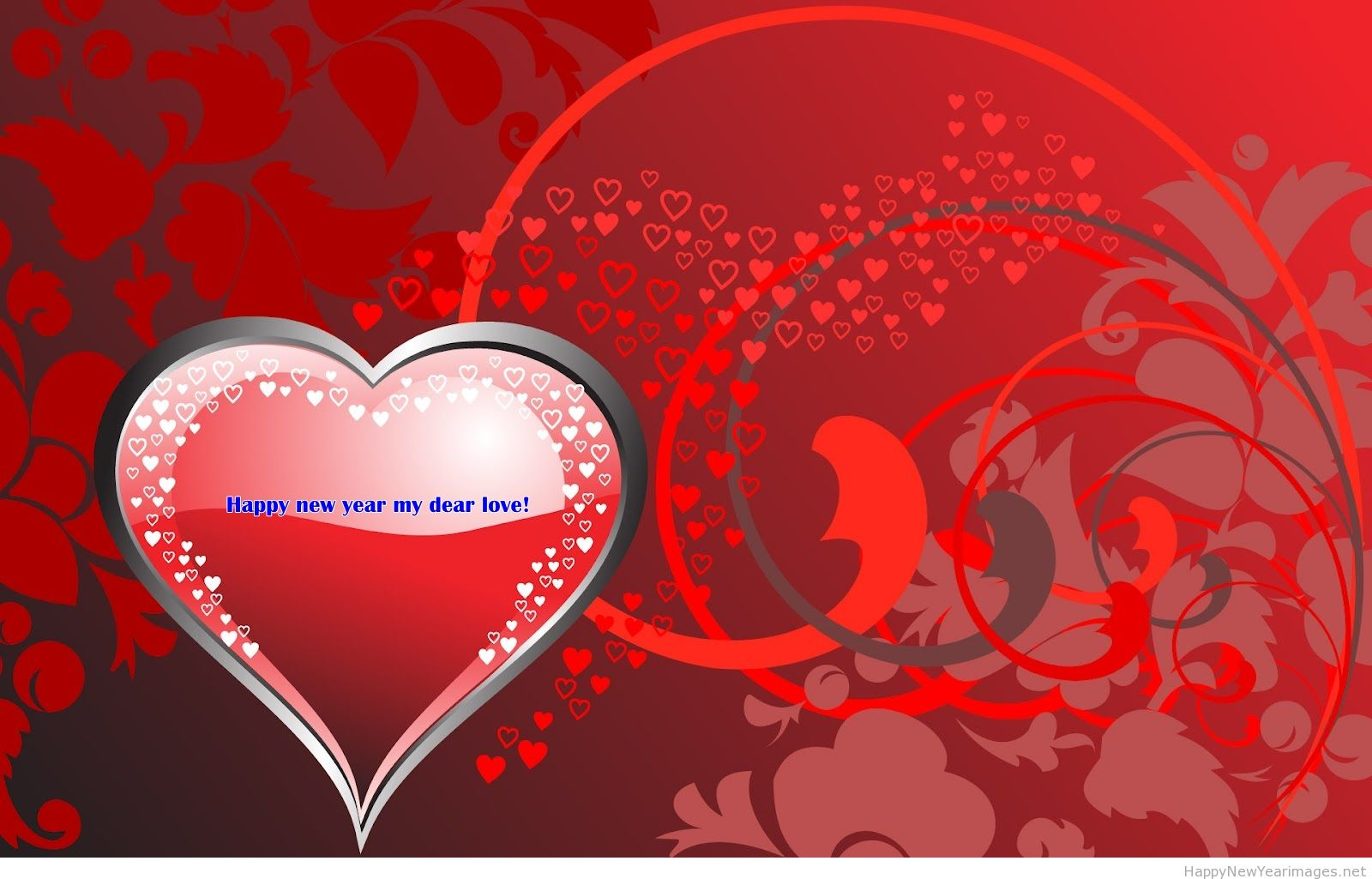 New Love Wallpaper New Love Backgrounds and Images 37 1600x1025