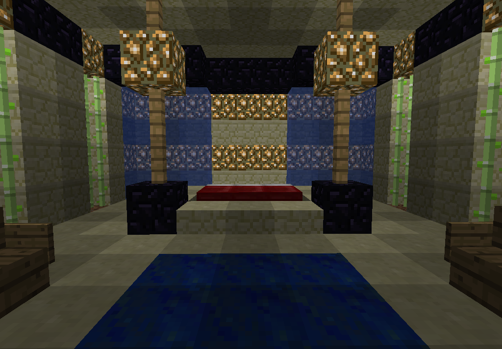 300x208 minecraft wallpapers mine craftbedroom minecraft images 1024x712