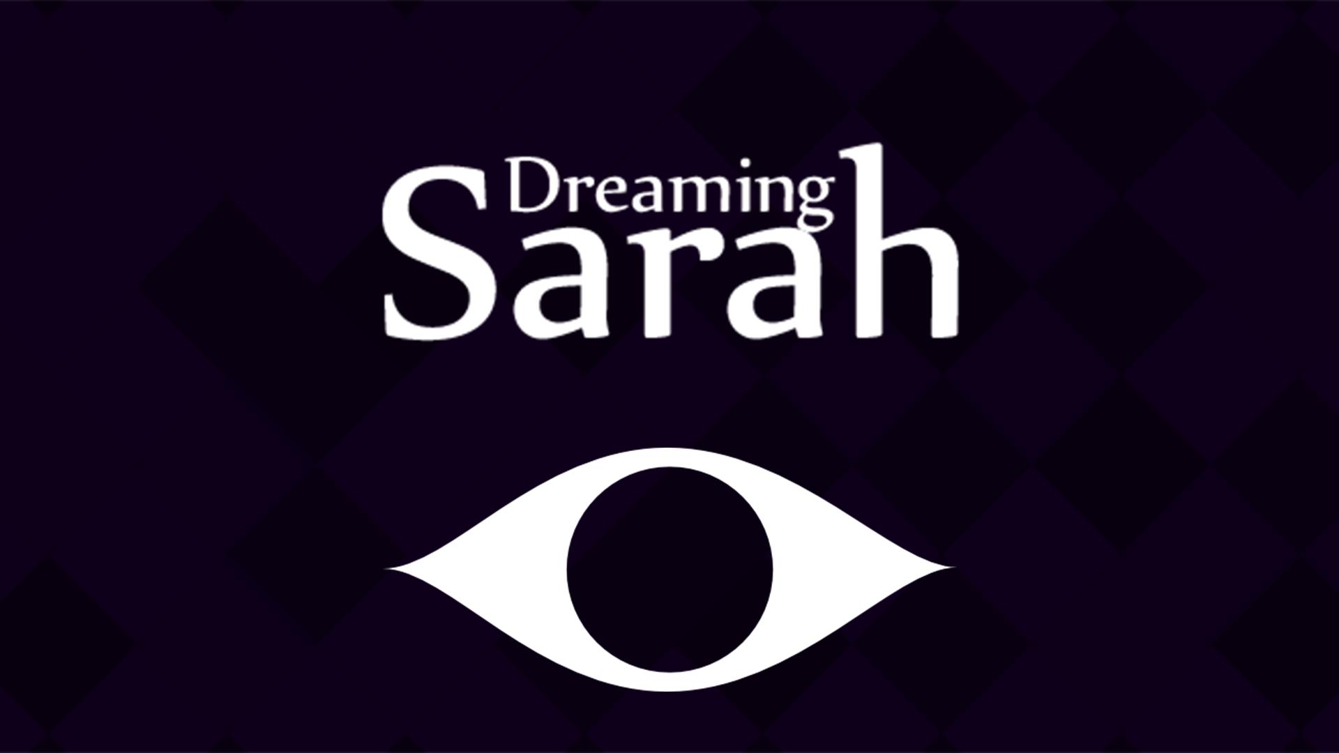 Buy Dreaming Sarah   Microsoft Store en CA 1920x1080