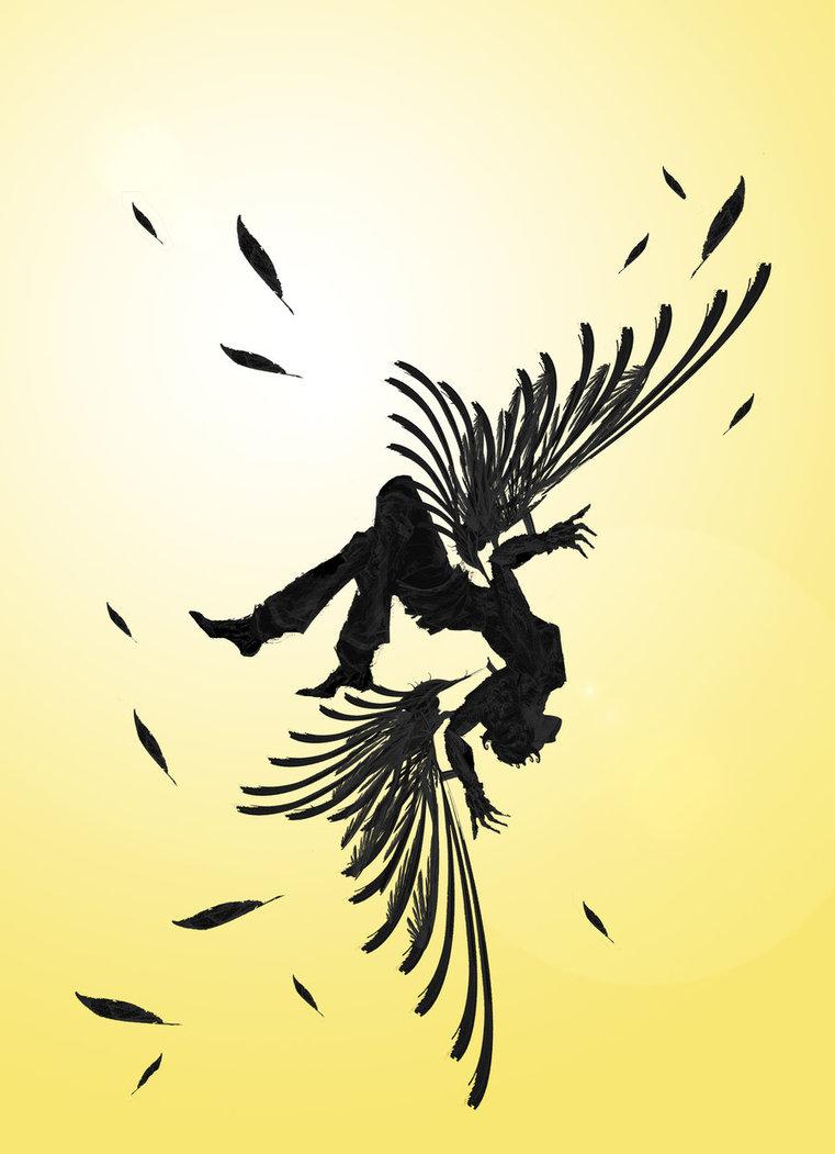 761x1051px Icarus 9613 KB 254840 761x1051
